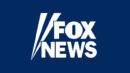 Fox News Credit