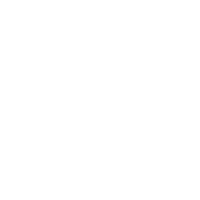 DFY Tech Logo